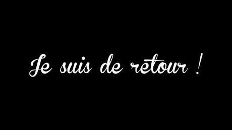 blog-marque-employeur-french-touch-retour-L-FAEUEk